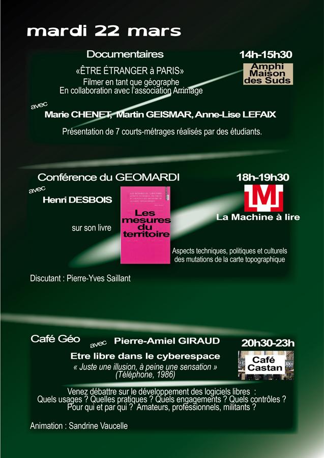 Festival Géocinéma du 22 au 24 mars 2016 - Thème : le cyberespace. page_3_web-2-8171c